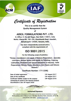 ISO-9001-2015-Certificate''