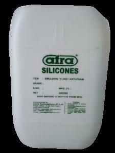 Afra® | Silicone Fluids | DMPS Fluids | Silicone Based Formulations