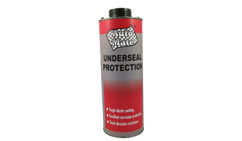 UNDER SEAL PROTECTION