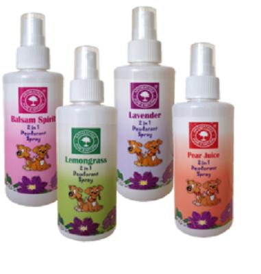 1pet-deodorants-250x250_2-in-1 (1)