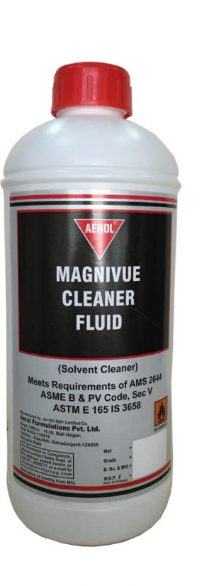MAGNIVUE-CLEANER-FLUID