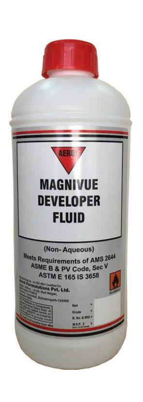 MAGNIVUE DEVELOPER FLUID_17-01-19