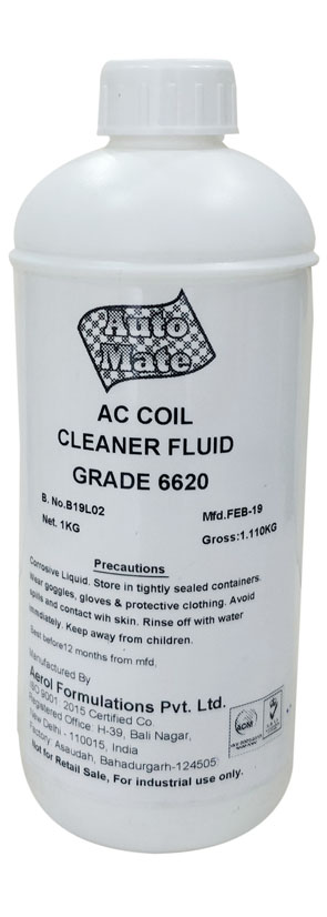 ac-coil-cleaner