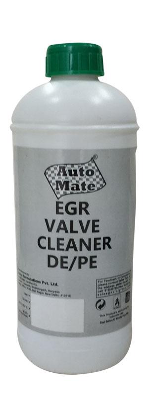 egr-valve