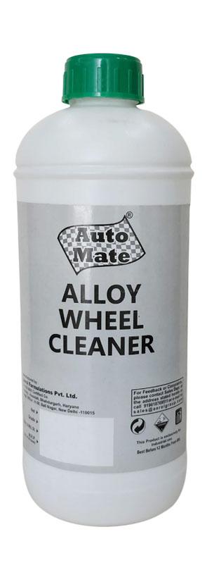 alloy-whl