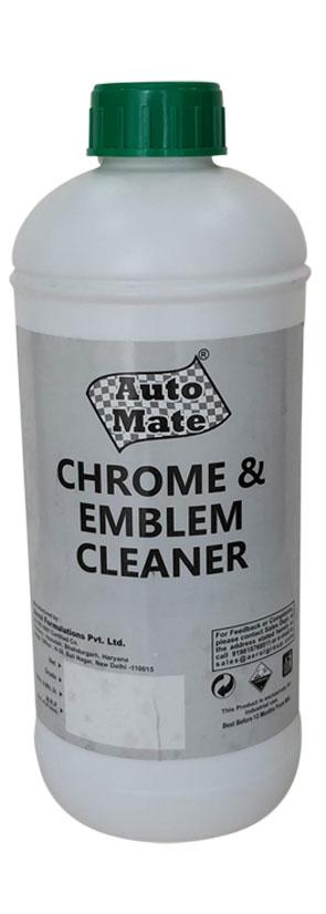 chrome-emb