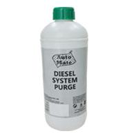 diesel-system