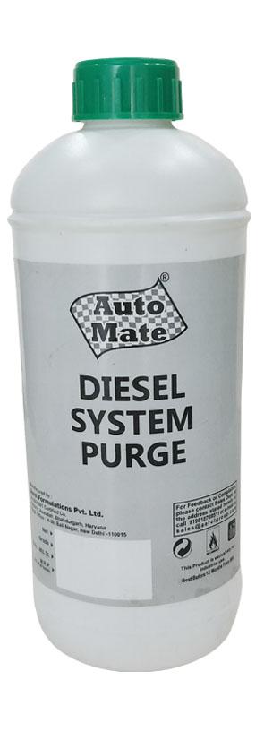 diesel-sys