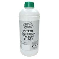 petrol-injection
