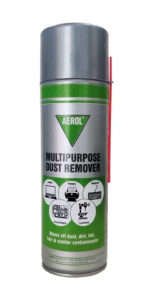 dust-remover